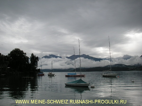 Www.meine-schweiz.ru - Video and Image Hosting